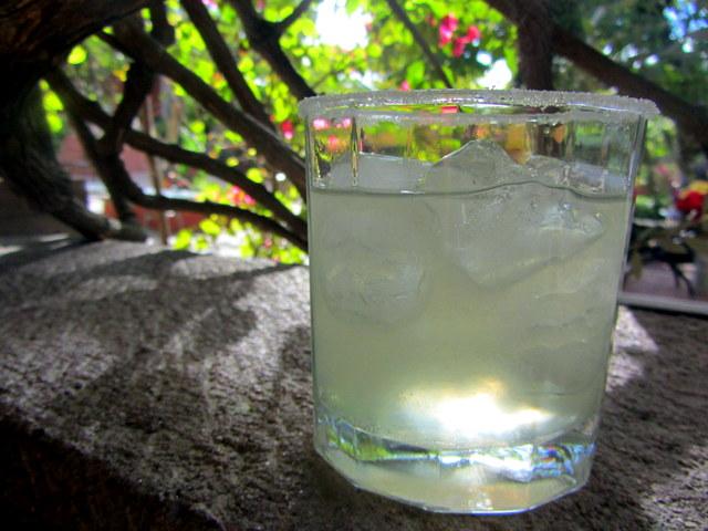 Hotel Sautto Lime Margarita in San Miguel de Allende