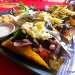 The Best Mexican Food In Chiang Mai At Salsa Kitchen