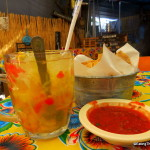 My Favorite New San Miguel de Allende Restaurants