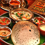 Dinner in Hyderabad: Where to Taste Delicious Indian Food
