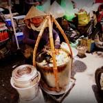 Eating Saigon: Your Guide To The Best Of Saigon Food