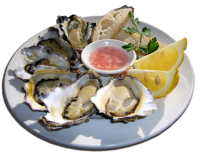 oysters-681034_640