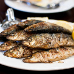 7 Foods You Must Eat In The Algarve