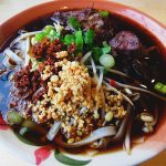 Reykjavík Food: Where To Go For The Best Thai Noodle Soup Outside Of Thailand