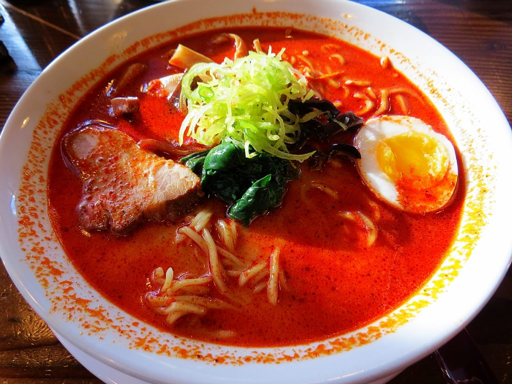 10 Asian Dishes You Need To Be Eating In Portland, OR
