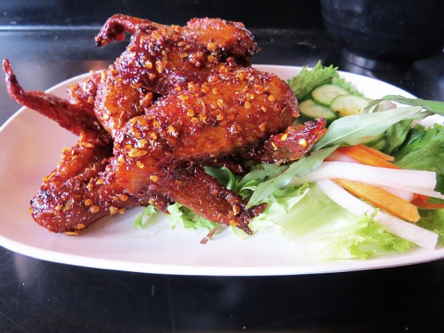 13 Asian Dishes You Need To Be Eating In Portland, OR