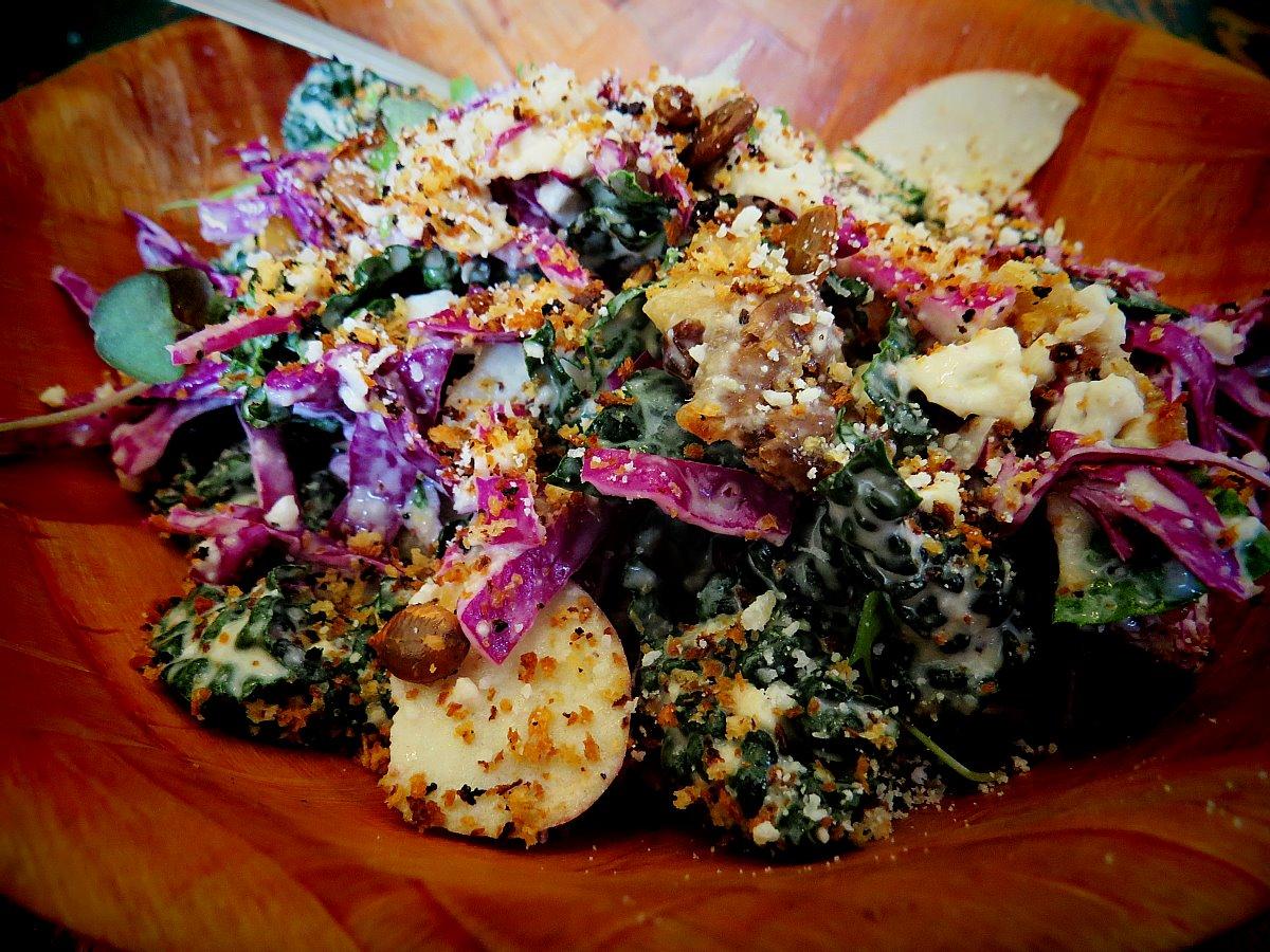 Best Portland Food Blogs
