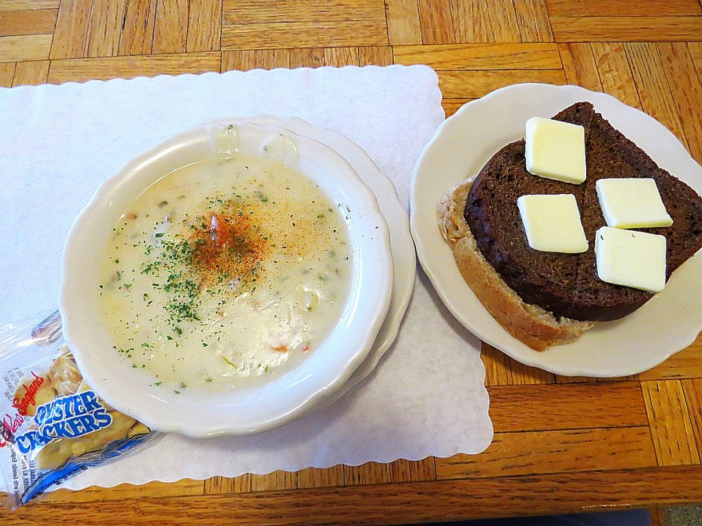 Otis Cafe: The Oregon Coast Restaurant You Can't Miss