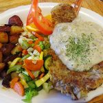 Otis Cafe: The Oregon Coast Restaurant You Can't Miss