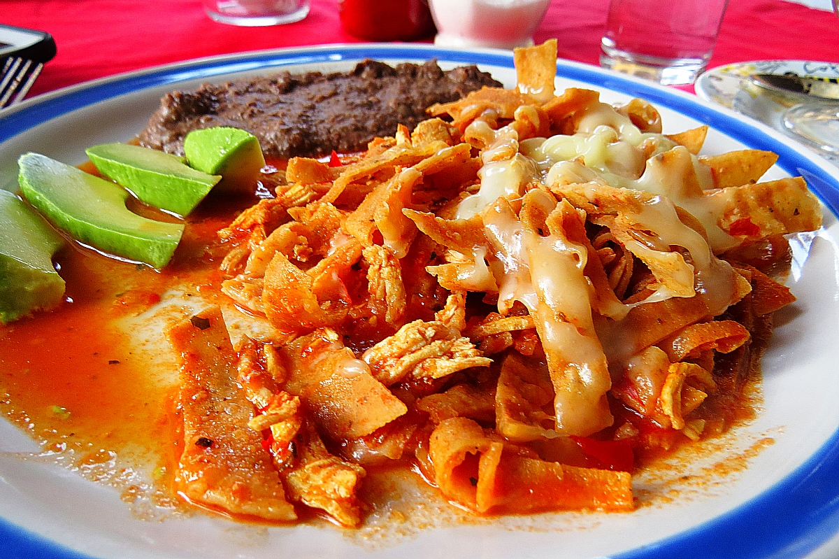 What To Eat And Drink In Yelapa, Mexico