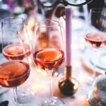 How To Craft The Perfect Wine List